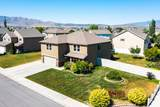 218 Willow Reed - Photo 1