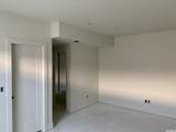 693 Anderson Ave - Photo 11