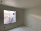 693 Anderson Ave - Photo 12