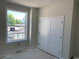 693 Anderson Ave - Photo 5