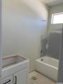 693 Anderson Ave - Photo 8