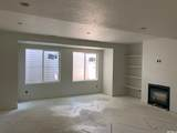 693 Anderson Ave - Photo 10