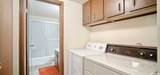 123 2ND Ave - Photo 13
