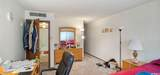 123 2ND Ave - Photo 10