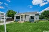 380 Jefferson Ave - Photo 1