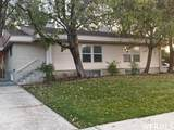1026 Perrywill Ave - Photo 1