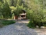 14030 Birch Creek Dr - Photo 1