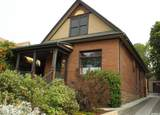 759 5TH Ave - Photo 1