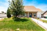 5926 Belview Ave - Photo 1