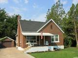 273 Chimes View Dr - Photo 1