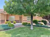 145 Mall Dr - Photo 1