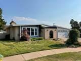 4833 Van Buren Ave - Photo 1
