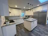 4833 Van Buren Ave - Photo 5