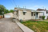 638 3RD Ave - Photo 1