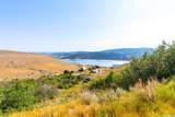 271 Valleyview - Photo 1
