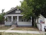 2321 Jackson Ave - Photo 1