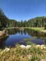 1 North Lake Meadoqw Dr - Photo 1