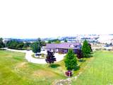 3192 Riverdale Rd - Photo 1