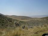 6000 Pocatello Valley Rd - Photo 1
