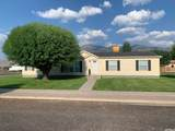 845 Redview Dr - Photo 1