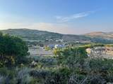 3706 Aspen Camp Loop - Photo 3