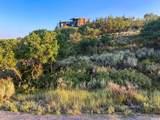 3706 Aspen Camp Loop - Photo 5
