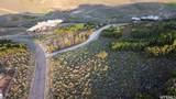 3706 Aspen Camp Loop - Photo 6