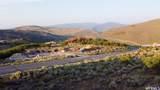 3706 Aspen Camp Loop - Photo 8