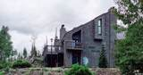 286 Eagles Roost St - Photo 2