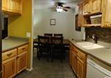 286 Eagles Roost St - Photo 11