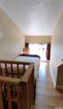 286 Eagles Roost St - Photo 25