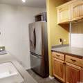 286 Eagles Roost St - Photo 10