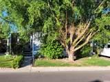 3939 Warbler St - Photo 1