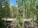 458 Trail Rd - Photo 1