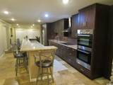 1707 Cannes Way - Photo 2