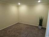 1707 Cannes Way - Photo 11