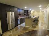 1707 Cannes Way - Photo 3