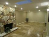 1707 Cannes Way - Photo 4
