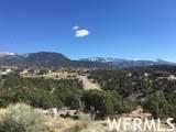 387 Carmel Ridge Cir - Photo 1