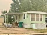 2875 Hill Field Rd - Photo 1