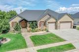 3642 Inverness Dr - Photo 1