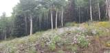 1 Monroe Mtn - Photo 1