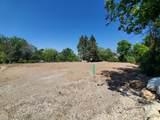 2221 Evergreen Ave - Photo 1