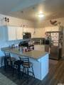 97 Silver Springs Dr - Photo 3