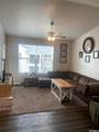 97 Silver Springs Dr - Photo 4
