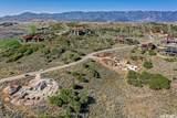 3707 Aspen Camp Loop - Photo 1