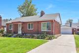 991 Sterling Dr - Photo 1