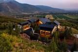 6052 Maple Ridge Trl - Photo 1