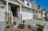 13063 Cannon View Dr - Photo 1