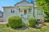 3655 Orchard Ave - Photo 1